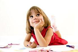 Jak rozwijać pamięć dziecka? Jak rozwijać pamięć dziecka? Pamięć dziecka zaczyna rozwijać się jeszcze przed narodzinami