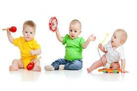 Jak zachęcić dziecko do kreatywnej zabawy