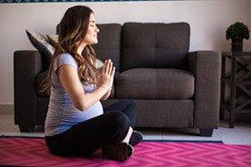 Sprawdzone metody na łagodzenie bólu porodowego