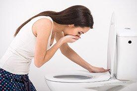 Męczące dolegliwości w ciąży - jak sobie z nimi radzić?