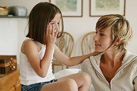 8 zasad dobrej komunikacji z dzieckiem