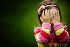 Sekretny język dzieci