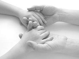 Czym jest rodzicielstwo bliskości? Na czym polega rodzicielstwo bliskości?