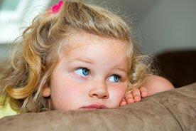 Nie bójmy się, kiedy dziecko się nudzi - czyli o pożytkach z nicnierobienia
