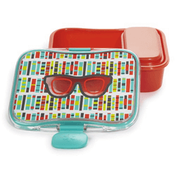 Skip Hop, Forget Me Not, Okulary, lunchbox