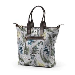 Elodie Details, Forest Floral, torba dla mamy