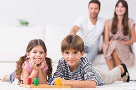 Gry edukacyjne dla całej rodziny – planszówki dla każdego