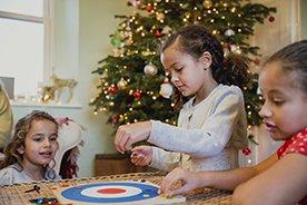 Rodzinne gry planszowe idealne na długie, zimowe wieczory i nie tylko! Ranking TOP 5