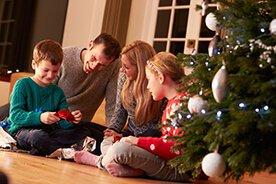 Prezenty pod choinkę dla dzieci, które mają już wszystko. 8 oryginalnych pomysłów
