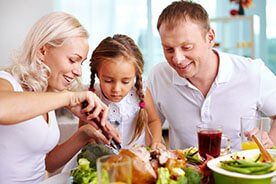 Savoir Vivre Dla Dzieci Uczymy Dziecko Zachowania Przy