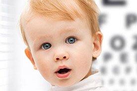 Zabawki, które pomogą stymulować wzrok malucha