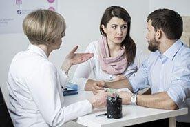 Zapłodnienie in vitro - sposób na problemy z zajściem w ciążę?