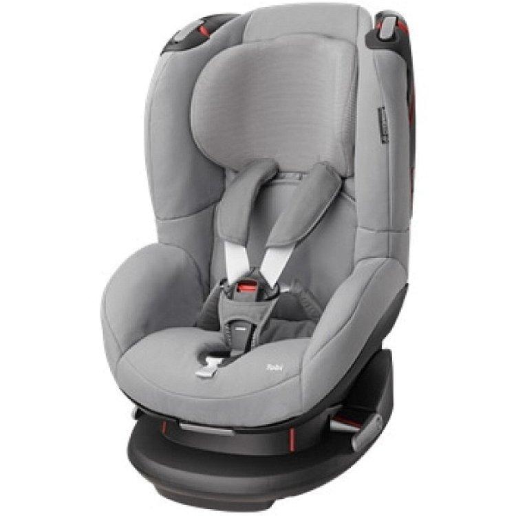 Maxi-Cosi, Tobi, fotelik samochodowy, 9-18 kg, Concrete grey